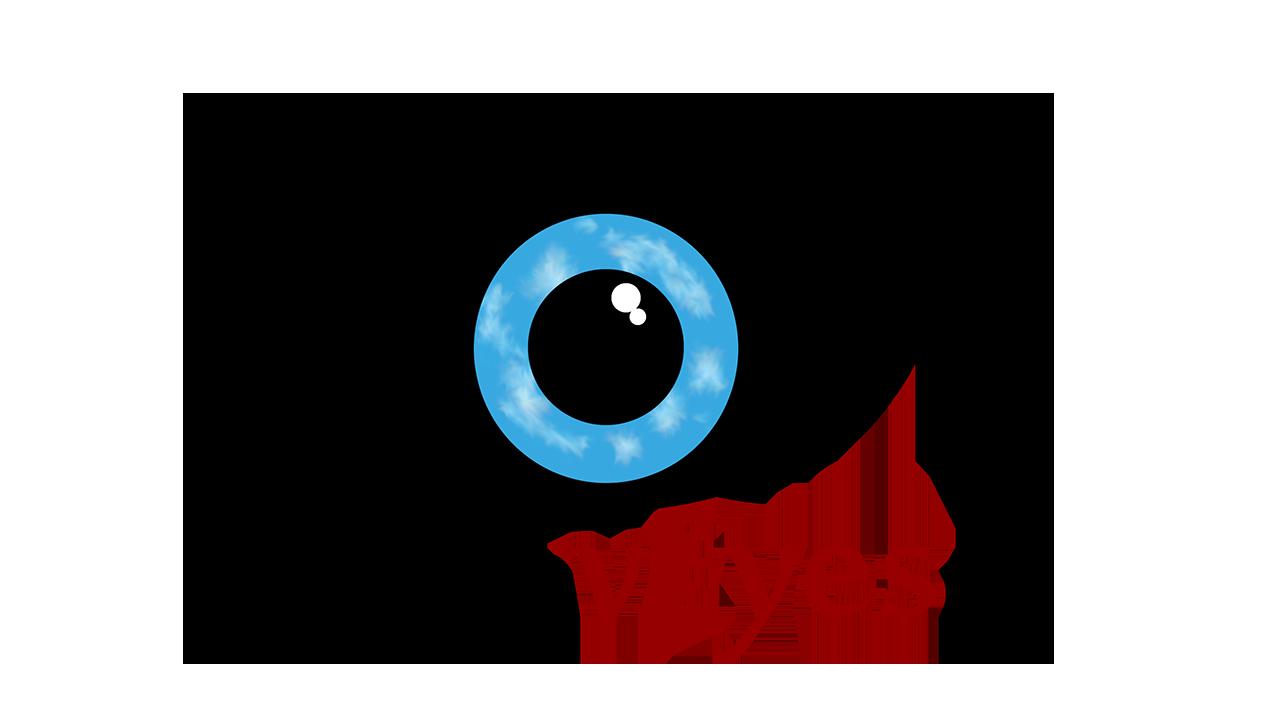 Logo vEyes